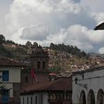 Cuzco 05