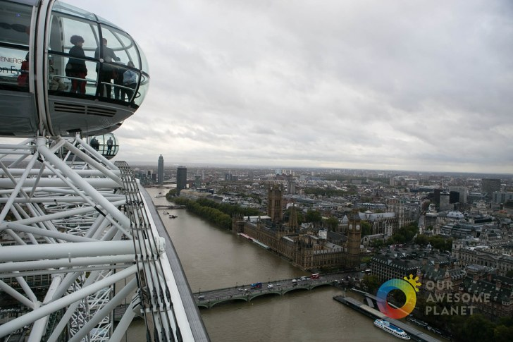 London Eye Experience - London - Our Awesome Planet-46.jpg