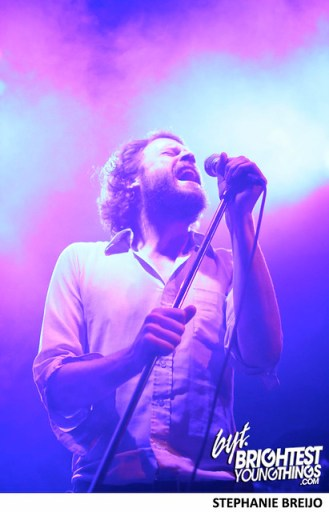 Father John Misty 930 Club DC Brightest Young Things12