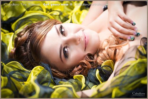 Fotografos en Denver by FotografosExpertos
