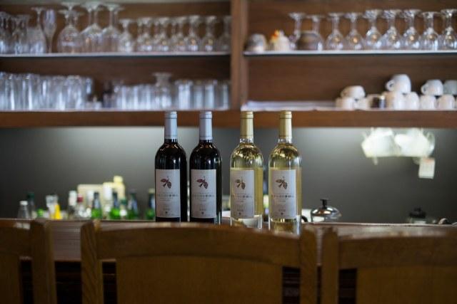 wine 2013/08/27 DSCF1998