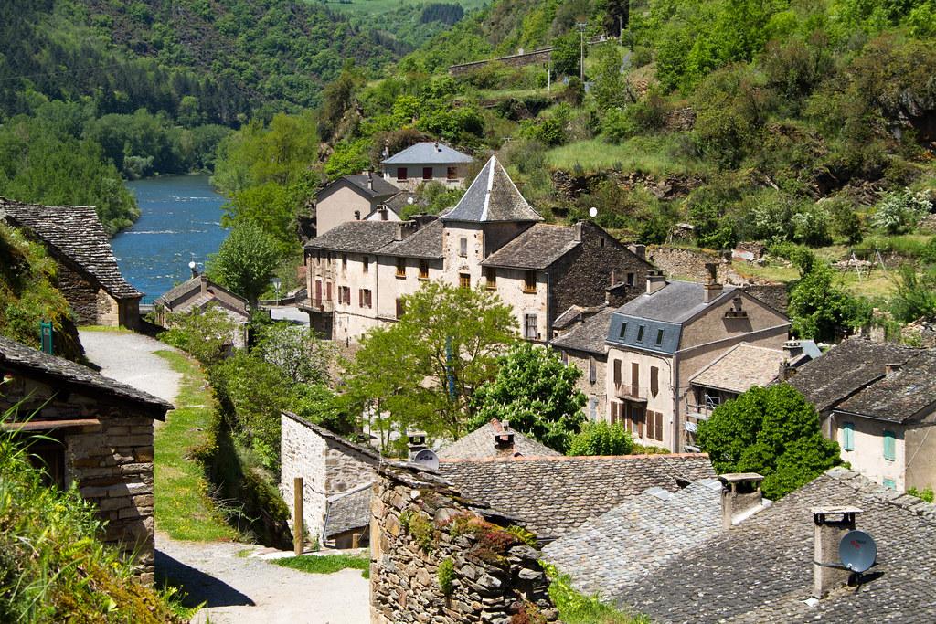 Brousse-le-Chateau 20130514-_MG_0638