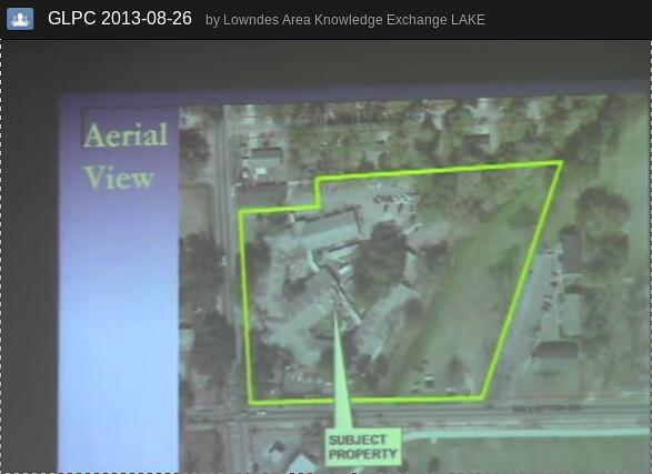 VA-2013-12: Aerial
