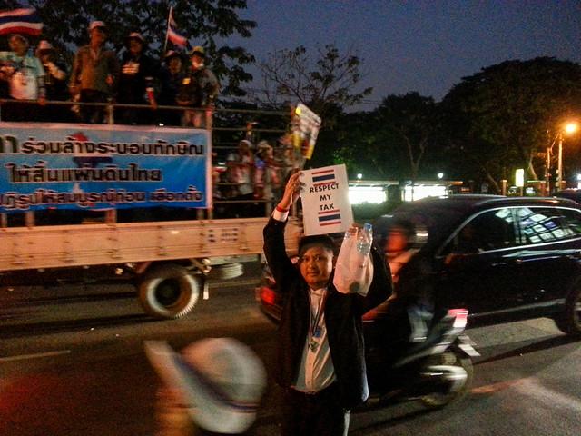 Bangkok_21 January 2014_19