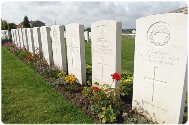 Flanders Fields (21)