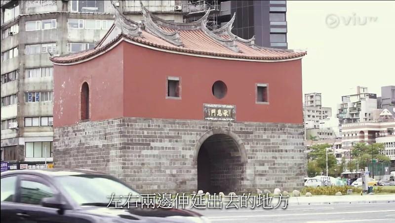 Screen Shot 03-11-17 at 11.12 AM
