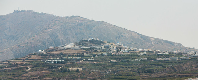 Santorini 018