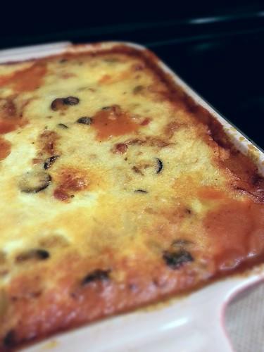 Tamale Pie by pipsyq