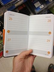 notebook spottings4