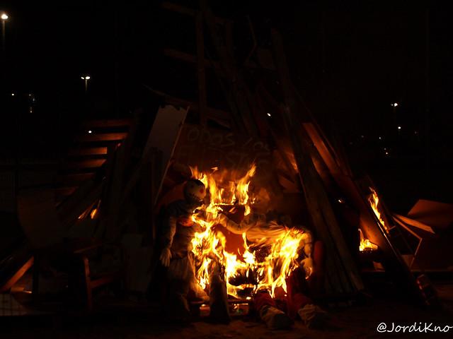 2013.06.23 - Nit de Sant Joan 2013 - 02