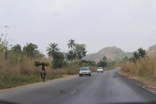 Owo - Ondo State, Nigeria by Jujufilms