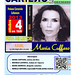 Il 4 ottobre 2013 presso il palazzo Caracciolo di Cellamare, Maria Cuffaro, volto noto del Tg3, presenta il suo ultimo libro. Presenzieranno il sindaco di Cellamare, Michele Laporta, la responsabile del presidio del Libro Cartesio, prof.ssa Santoro, la pr