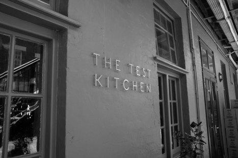 2013-12-18 The Test Kitchen
