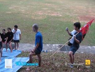 2006-03-20 - NPSU.FOC.0607.Trial.Camp.Day.2 -GLs- Pic 0127