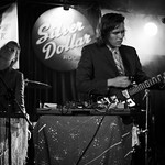 Wider Smile @ The Silver Dollar Room [NXNE 2015]