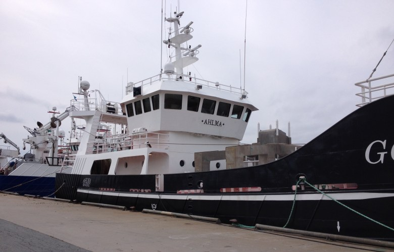 fiskeback12juli_2015 - 2