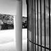 Arg - Poissy - Villa Savoye 01