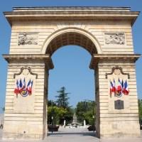 Weekender: la chouette Dijon