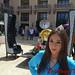 Danielle Robay - DSC_0038