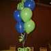 Simple_Centerpiece_with_Balloon_Weight