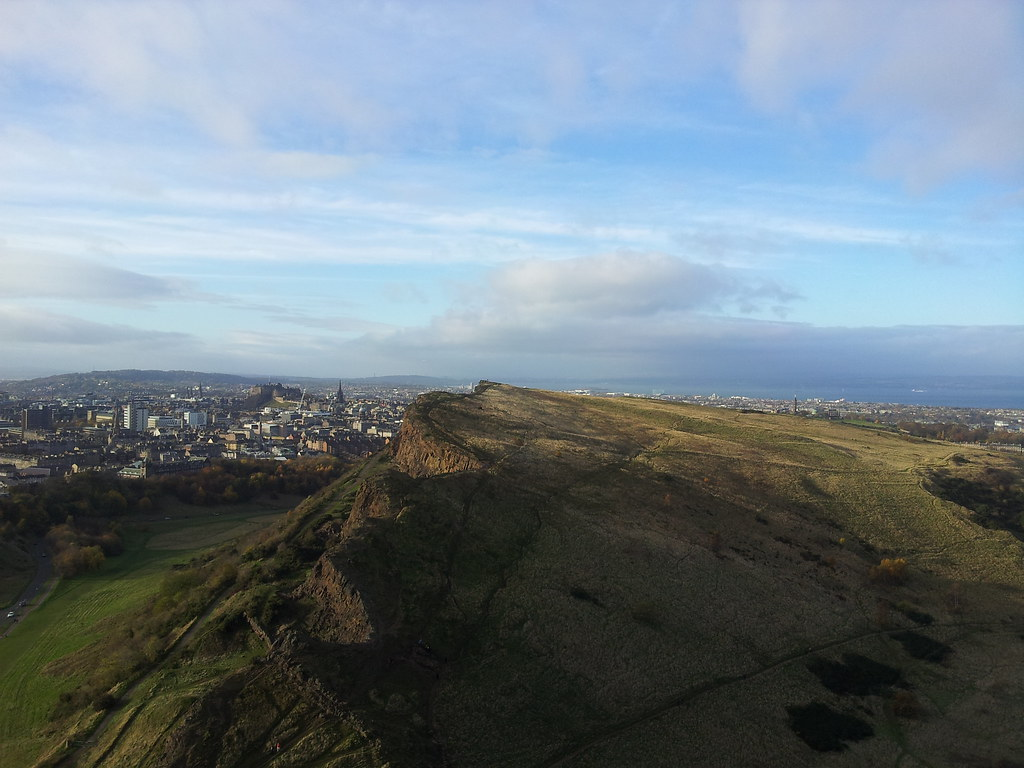 Edinburgh006