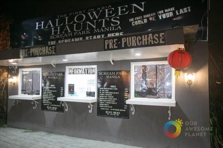 Scream Park Manila- Halloween Haunts-1.jpg