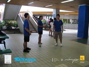 2006-03-19 - NPSU.FOC.0607.Trial.Camp.Day.1 -GLs- Pic 0005