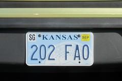 Kansas