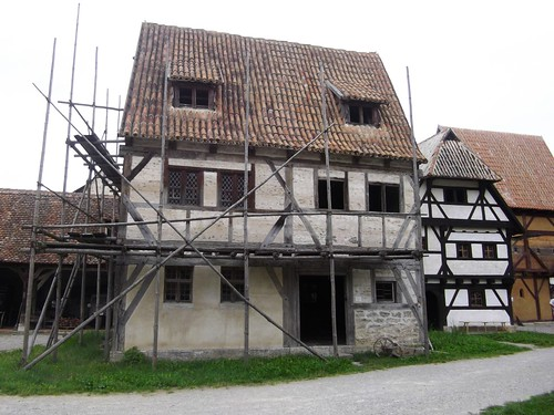Bad_Windsheim_5