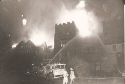 1975 Kirtland Country Club Fire 004