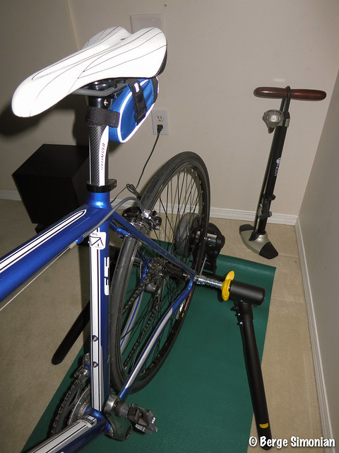 CycleOpsTrainer_02_2013-11-24