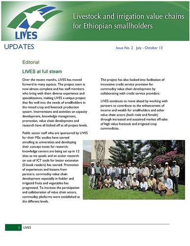 LIVES updates_ July_oct2013_Page_1