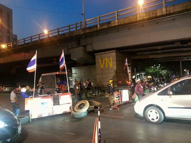 Bangkok_16 January 2014_09