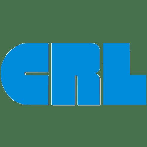 Logo_CR-Laurence-Industries_www.crlaurence.com_dian-hasan-branding_US-4