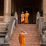 05 Viajefilos en Laos, Vientiane 014