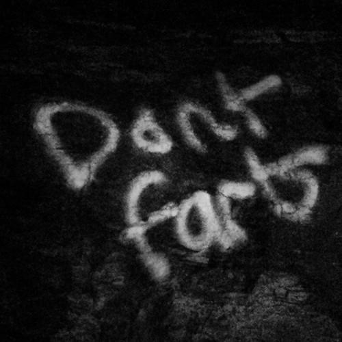 #graffiti #cave #Lancashire #advice