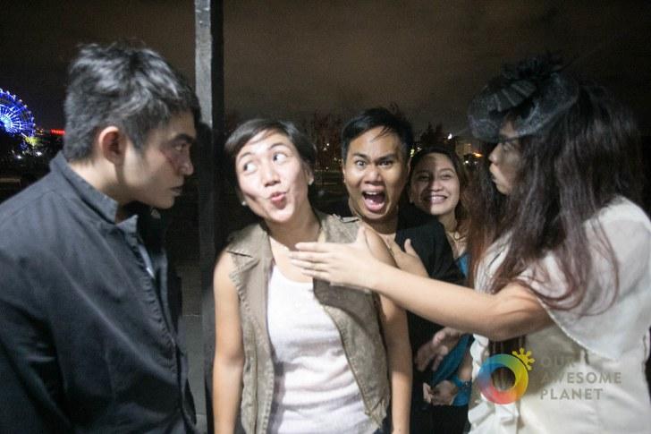 Scream Park Manila- Halloween Haunts-52.jpg