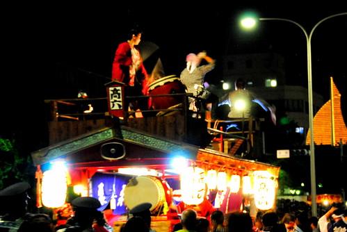 Minato Matsuri 388r