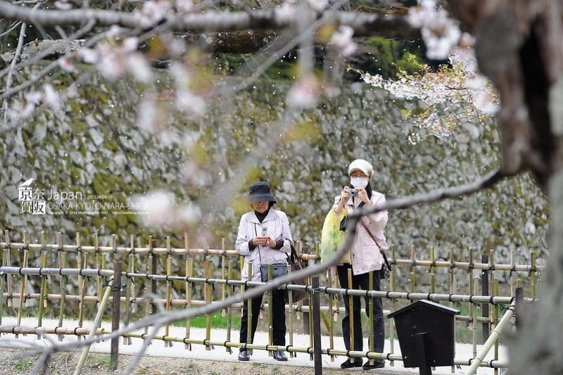 Japan-2007