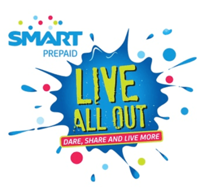 SMART LIVE-ALL-OUT AT TUNA FESTIVAL