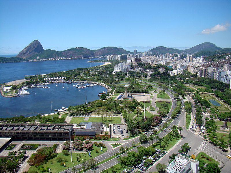 brazil01b