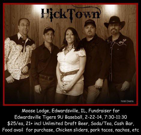 HickTown 2-22-14