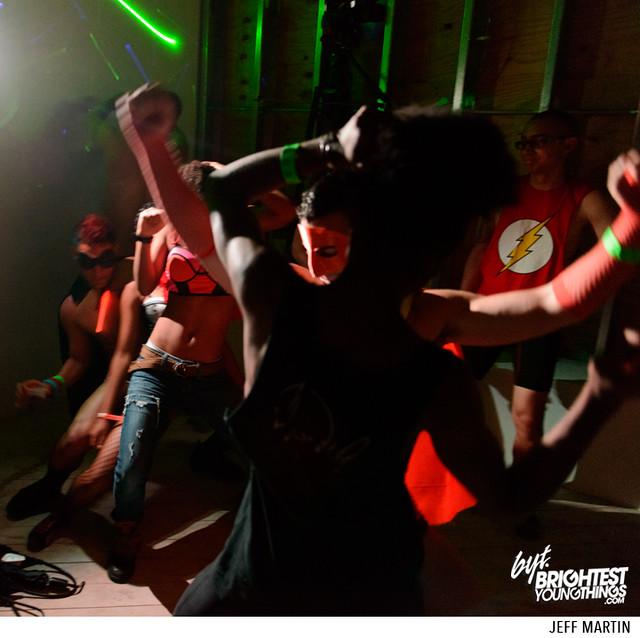 Spandex-Party-Pride-Weekend-DC-Wonderbread-Factory-19