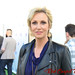 Jane Lynch DSC_0790