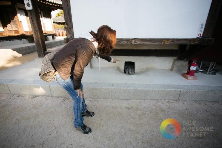 Namsangol Hanok Village - Our Awesome Planet-50.jpg