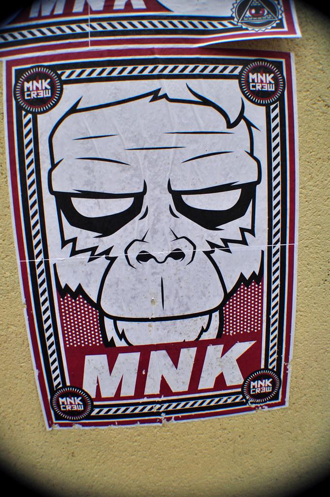 MNK Crew 2