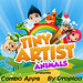 Dropico's Tiny Artists