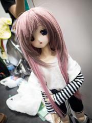 CF13_Dolls_34
