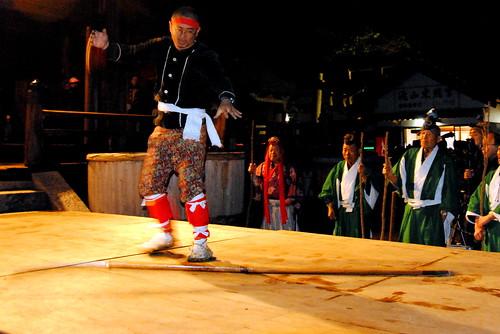 Takisanji Oni Matsuri 183r