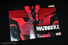 DX SOC Mazinger Z and Jet Scrander Review Unboxing (17)